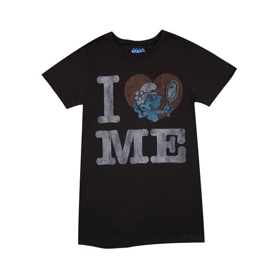 love-me-vanity-