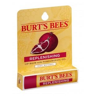burt-s-bees-pom-granate