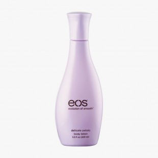 EOS BODY LOTION