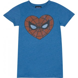 face-heart-spider-man-