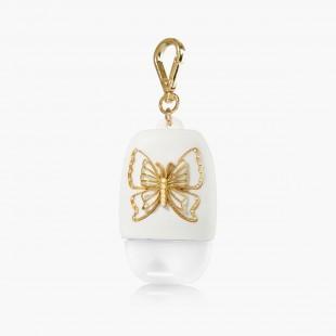 Pocket Holder Papillon