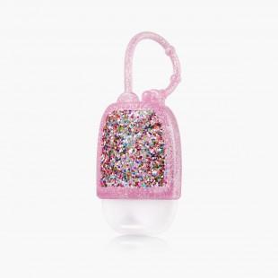 Pocket Holder Glitter
