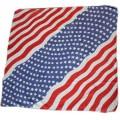 foulard-us-flag