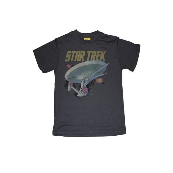 star-trek-junior