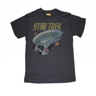 star-trek-junior