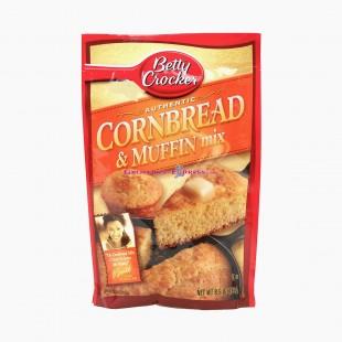 Cornbread & Muffin Mix Betty Crocker