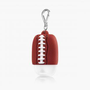 Pocketbac Holder Football