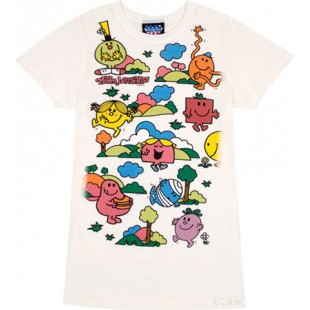 little-miss-characters-t-shirt-by-junk-food