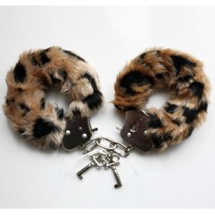 menotte-leopard-