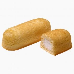 Twinkies individuels