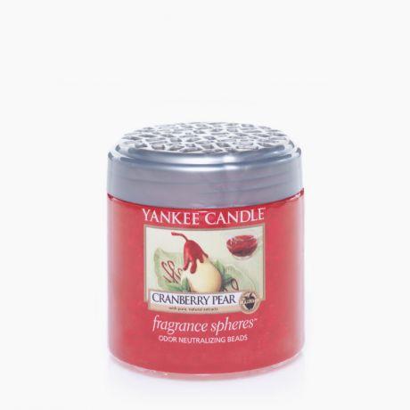 Sphère Parfumée Cranberry Pear