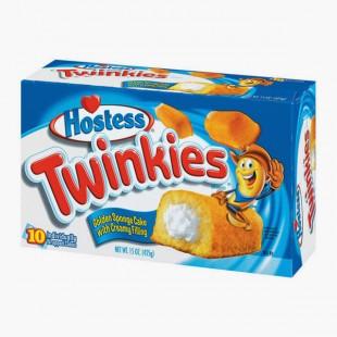 Twinkies Vanille