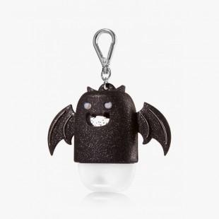 Acheter Bath & Body works Pocketbac Holder Bat Light up