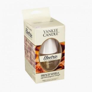 Diffuseur parfum électrique French Vanilla