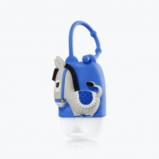 Pocketbac Holder Donkey
