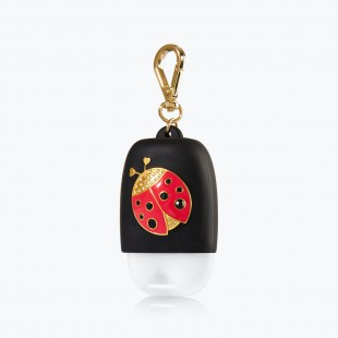 Pocketbac Holder Coccinelle