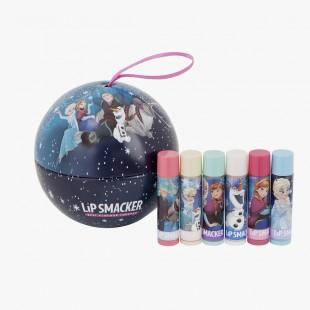 Boule de Noel 6 Sticks