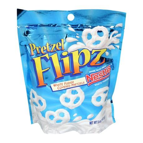 flipz-glacage-blanc-5-oz