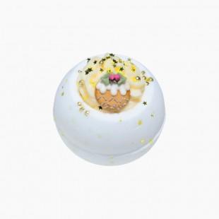 Boules de Bain Noël Cooltide