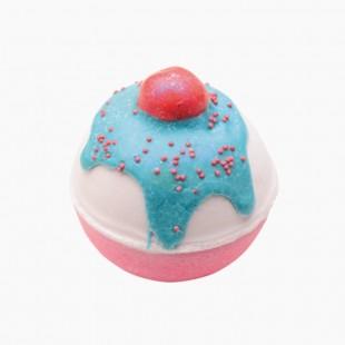 Boule de Bain Sweetie Pie Bomb Cosmetics