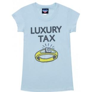 luxury-tax