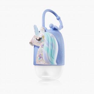 Pocketbac Holder Unicorne