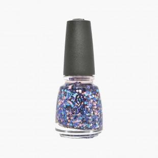 Glitter Up