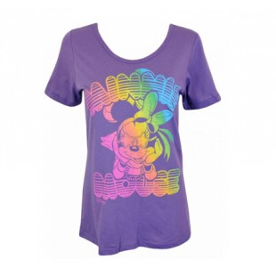 minnie-mouse-purple