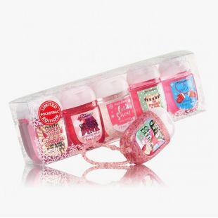 PocketBac Gift Set Christmas Fun