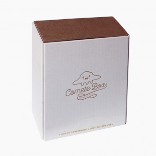 Box Saint Valentin Homme