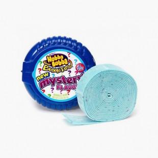 Hubba Bubba BubbleTap Mystery Flavor
