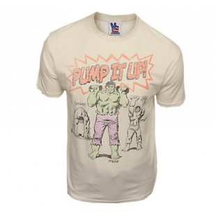 the-hulk-pump-it-up