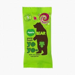 Bear Yoyo Pomme