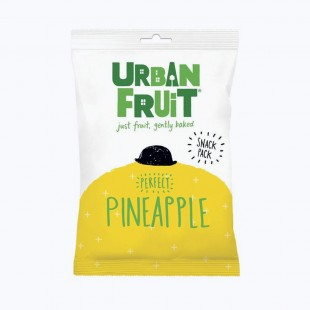 UrbanFruit Snack Ananas