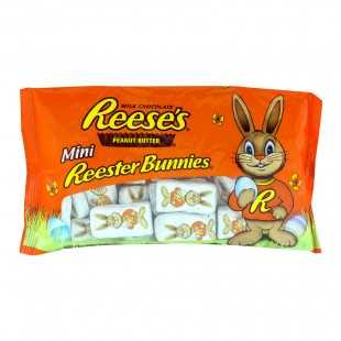 Reese's Mini Reester Bunnies 283g