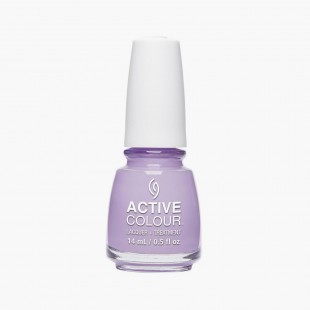 Vernis Retreat Yourself China Glaze Active Colour