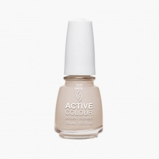 Vernis China Glaze Active Colour A Nude Awakening