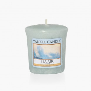 Sea Air Votive