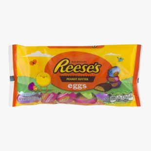 Reese's peanut butter eggs 226g
