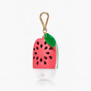 Watermelon Slice PocketBac Holder