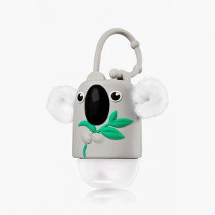 Koala PocketBac Holder Lumineux