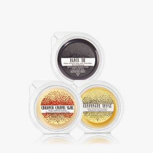 Bath & Body Works Winter Wax Melts
