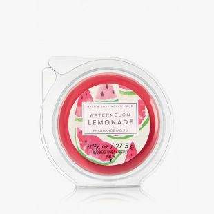 Bath & body works Summer Fragrance Wax Melts