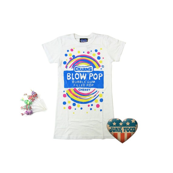 charms-blow-pop