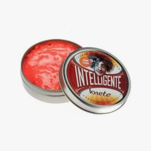 Pate Intelligente Neon Flash