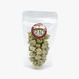 OG Krunch Peanut Haze