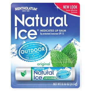 Natural Ice Original