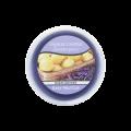 Yankee Candle Lemon Lavender Easy Melt Cup
