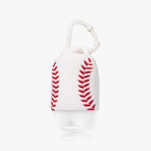 Baseball Pocketbac Holder