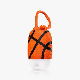 Pocketbac Holder Basketball